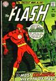 The Flash Vol 1 188