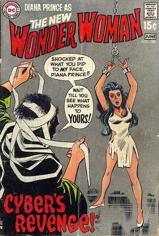 File:Wonder Woman Vol 1 188.jpg