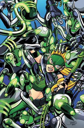 File:Young Justice Vol 2 8 Textless.jpg