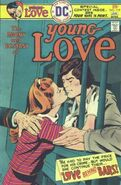 Young Love Vol 1 119