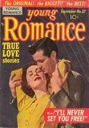 Young Romance Vol 1 37