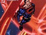 Action Comics Vol 1 786