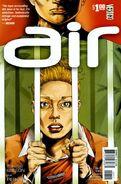 Air Vol 1 7