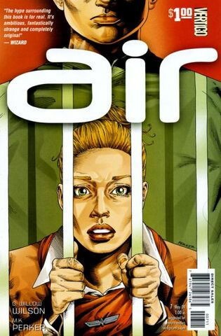 File:Air Vol 1 7.jpg