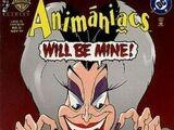 Animaniacs Vol 1 31