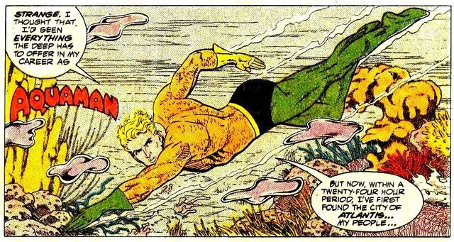 File:Aquaman 0276.jpg