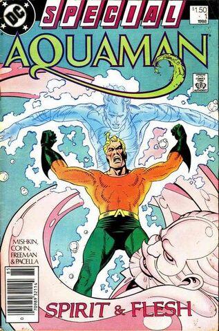 File:Aquaman Special 1.jpg