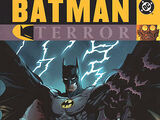 Batman: Terror (Collected)