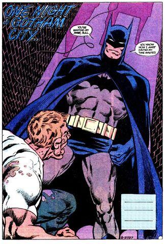 File:Batman 0624.jpg