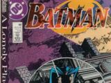 Batman Vol 1 440