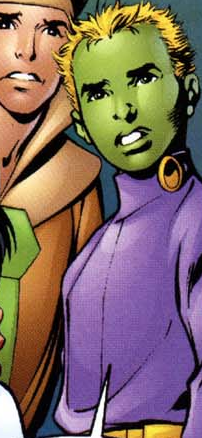 File:Brainiac 5 Superboy's Legion 001.png