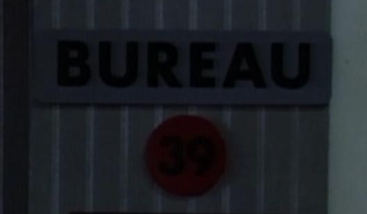 File:Bureau 39.png