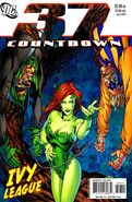 Countdown 37 Cover