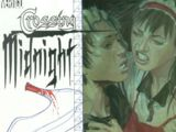 Crossing Midnight Vol 1 11