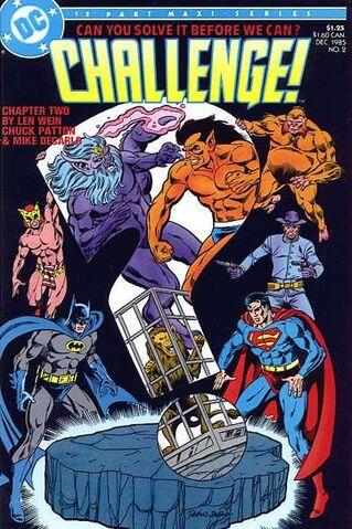 File:DC Challenge 2.jpg