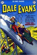 Dale Evans Comics Vol 1 15