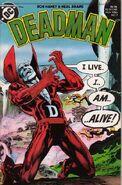 Deadman v.1 7