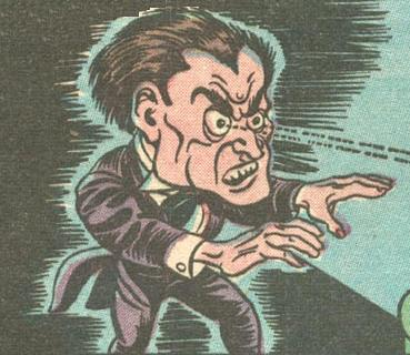 File:Doctor Psycho (Earth-Two).JPG
