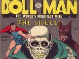 Doll Man Vol 1 37