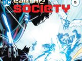 Earth 2: Society Vol 1 16