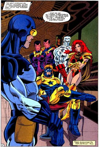 File:Extreme Justice 005.jpg
