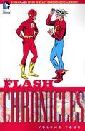 Flash Chronicles Vol 1 4