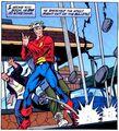 Flash Jay Garrick 0081