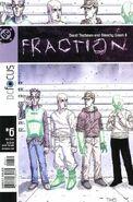 Fraction Vol 1 6
