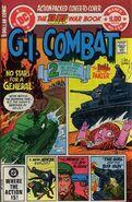 GI Combat Vol 1 239