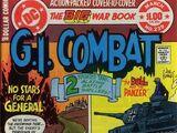 G.I. Combat Vol 1 239
