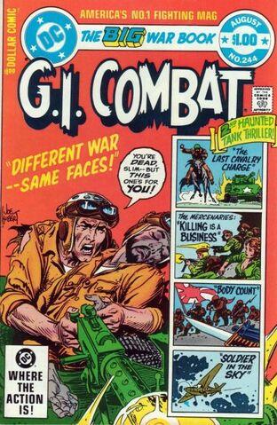 File:GI Combat Vol 1 244.jpg