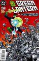Green Lantern Vol 3 95