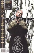 Hellblazer Vol 1 189
