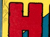 Hit Comics Vol 1 38