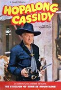 Hopalong Cassidy Vol 1 48