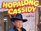 Hopalong Cassidy Vol 1 48