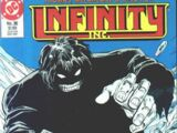 Infinity Inc. Vol 1 36