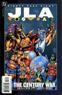 JLA 80-Page Giant Vol 1 3