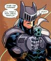 Knight Cyril Sheldrake 002