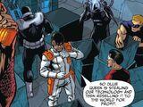 Legion of Doom (Flashpoint Timeline)