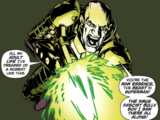 Lex Luthor (Earth 23)