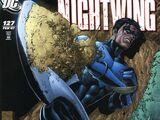 Nightwing Vol 2 127