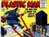 Plastic Man Vol 1 56