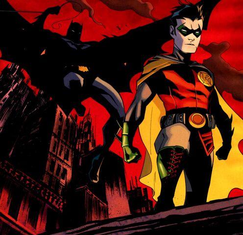 File:Robin Damian Wayne 0006.jpg