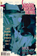 Sandman Mystery Theatre Vol 1 27