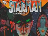 Starman Omnibus Vol. 5 (Collected)
