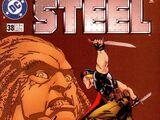 Steel Vol 2 38