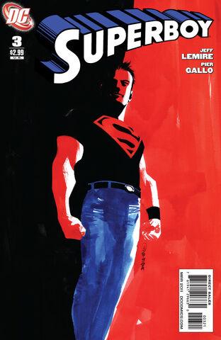File:Superboy Vol 5 3 Variant.jpg