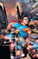 Superman Prime Earth 0002.jpg