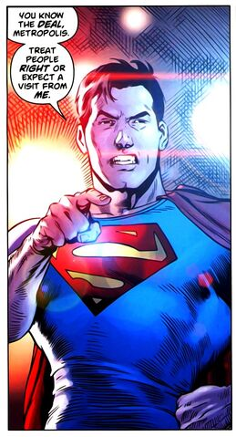 File:Superman Prime Earth 0011.jpg